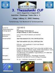 1489-12-Ausschreibung Thessaloniki CUP2013.pdf - Turnierportal ...