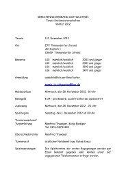 1984-3-Kreismeisterschaften Winter 2012.pdf - Turnierportal TV ...