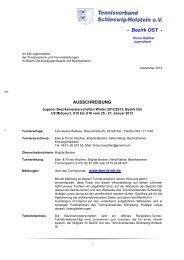 1412-24-ausschreibung Winter 2013.pdf - Turnierportal TV ...