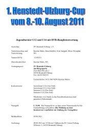 1136-4-Ausschreibung_1.Henstedt-Ulzburg-Cup 2011.pdf