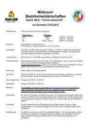1538-41-Ausschreibung Midcourt BZM Wi 2013.pdf - Turnierportal ...