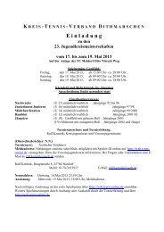 1956-7-Ausschreibung Sandplatz 2013.5.pdf - TVPro-online