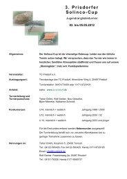 1593-5-Ausschreibung Prisdorfer Solincocup 2013.pdf