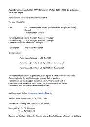 1984-2-KleinfeldKMS 201112.pdf