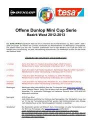 1538-38-Ausschreibung Mini Cup Serie Wi 2012-2013.pdf