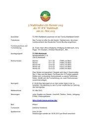 1383-36-3.LK-Turnier Wahlstedt 20.05.2013.pdf - Turnierportal TV ...