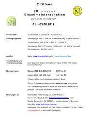 1593-4-Ausschre TCP TCT offene Meistsch 2012.pdf - Turnierportal ...