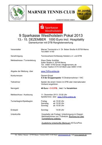 1352-10-9. Sparkasse Westholstein 2013-tournament info.pdf