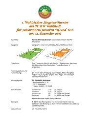 1383-30-Ausschreibung 1. Wahlstedter Juengsten-Turnier 2012