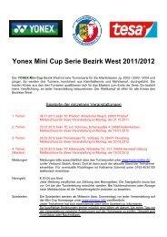 1538-14-Ausschreibung Mini Cup Serie Wi 2011-2012.pdf