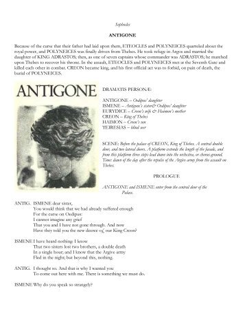 Worksheets Antigone Worksheet Answers antigone worksheet answers worksheet