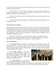 Cadet Guidebook - Woodlands High School - Conroe Independent ... - Page 7