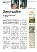 Un travail souple de la tôle pour rationaliser la fabrica- tion ... - Arburg - Page 3