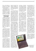 Un travail souple de la tôle pour rationaliser la fabrica- tion ... - Arburg - Page 7