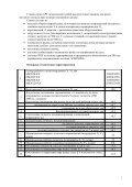 ООО АРСИДА Коммерческое предложение - Page 2