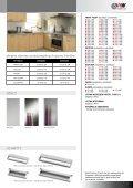 informator techniczny 2010.indd - Page 5