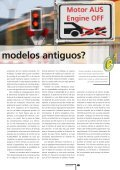 Selección - Arburg - Page 7