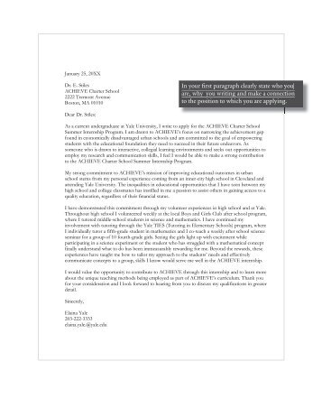 ucs guide 13 web cover lettersindd yale undergraduate