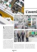 sélection automobile - Arburg - Page 2
