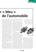 sélection automobile - Arburg - Page 3