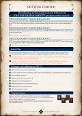 Download - PlayStation - Page 4