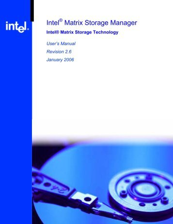 download embedded multiprocessors scheduling and