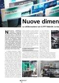 Rivista clienti today 49, pagg. 12 - Arburg - Page 6