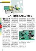 heißt ALLDRIVE - Arburg - Seite 6