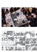 PDF zum Download: U-Lab Portfolio - Urban Research and Design ... - Page 3