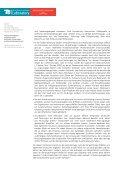 Handout PiV (PDF) - Urban Research and Design Laboratory - TU ... - Page 3