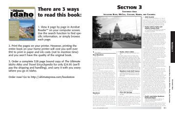 Section 3 - New Times Media Corporation