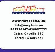 Navyfer_publicidad.pdf