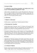 BGH, Urteil vom 29. Oktober 1991, BGH wistra 1992, 66 - unirep ... - Seite 3