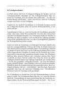 BGH, Urteil vom 29. Oktober 1991, BGH wistra 1992, 66 - unirep ... - Seite 4
