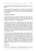 BGH, Urteil vom 29. Oktober 1991, BGH wistra 1992, 66 - unirep ... - Seite 6