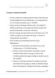 112 III StPO - unirep - Humboldt-Universität zu Berlin