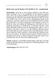 03 Autodiebstahl - unirep - Humboldt-Universität zu Berlin