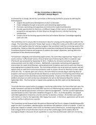 Final Report - UCLA