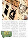 Pezzi piccolissimi in grande stile - Arburg - Page 6