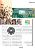 Pezzi piccolissimi in grande stile - Arburg - Page 7