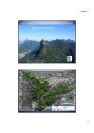 Maria de Lourdes de O. A Figueira - UPA - Urban Protected Areas ...