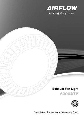 6220 0 mistral expressaire exhaust fan clipsal 6300atp ceiling exhaust fan 19191 clipsal aloadofball Gallery