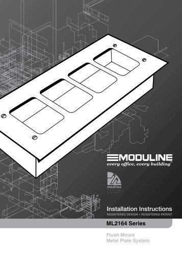 tv wall bracket instructions