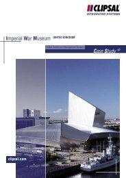 Download Brochure - Clipsal