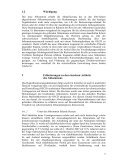 Botschaft über ein neues Doppelbesteuerungsabkommen mit ... - Seite 6