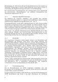 Botschaft über ein neues Doppelbesteuerungsabkommen mit ... - Seite 7