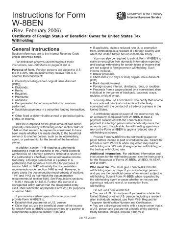 Instructions For Form W7 102017 Internal Revenue Service Mandegarfo