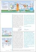 ARCASMART - ARCA Regler Gmbh - Seite 2