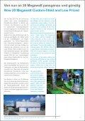 ARCASMART - ARCA Regler Gmbh - Seite 5