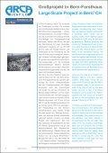 ARCASMART - ARCA Regler Gmbh - Seite 6